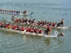 dragon-boat-race-copy