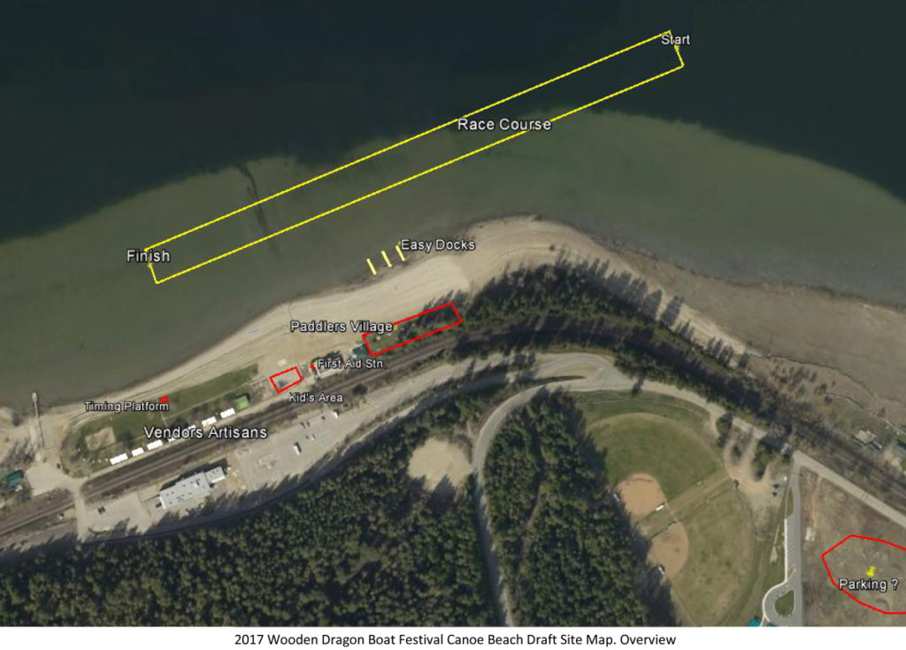 2017-Wooden-Dragon-Boat-Festival-Overview-Site-Map